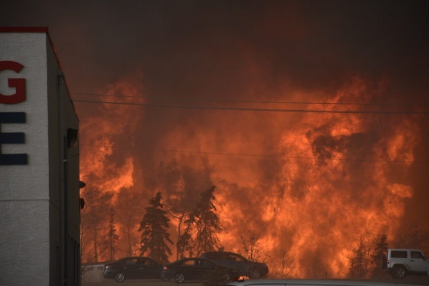 fort-mcmurray-fire.1